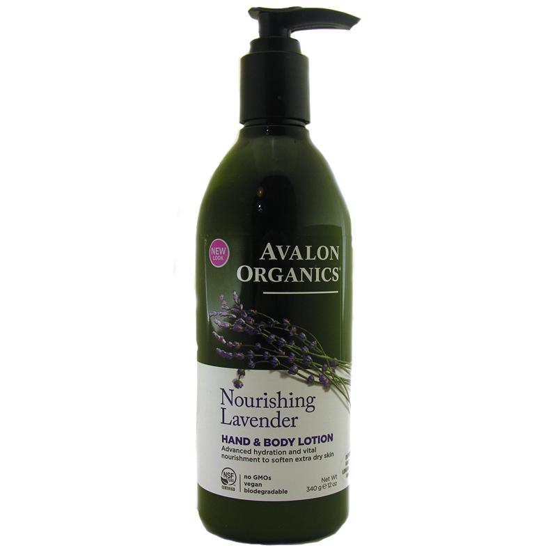 Organics cosmetics usa