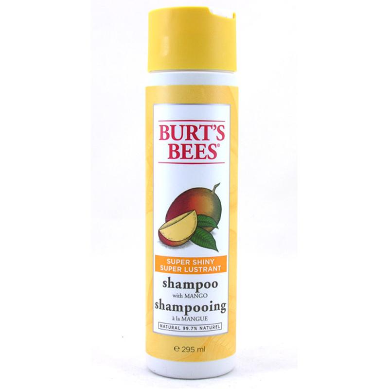 bees hair skin services glendora