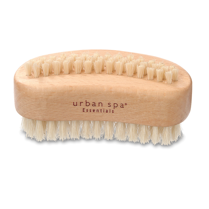 Urban Spa Products Review